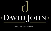 David John Interiors